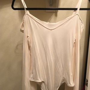 New! 7 for All Mankind top